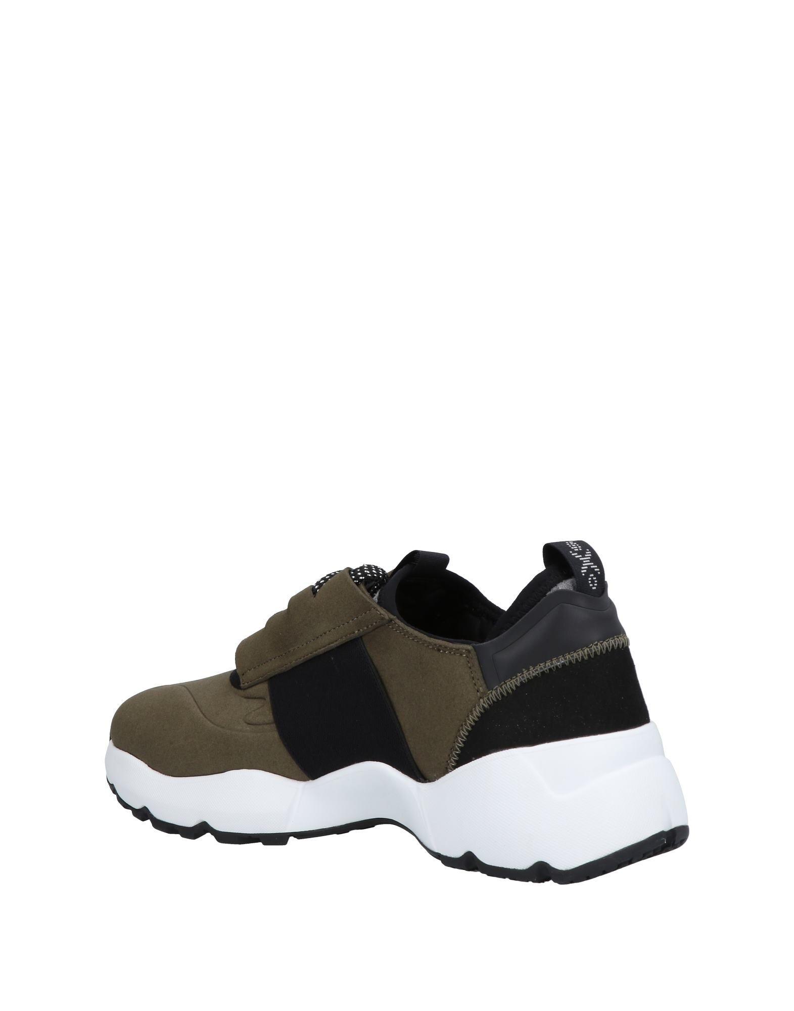 O.X.S. Sneakers Sneakers O.X.S. Herren  11457733BA fc230f