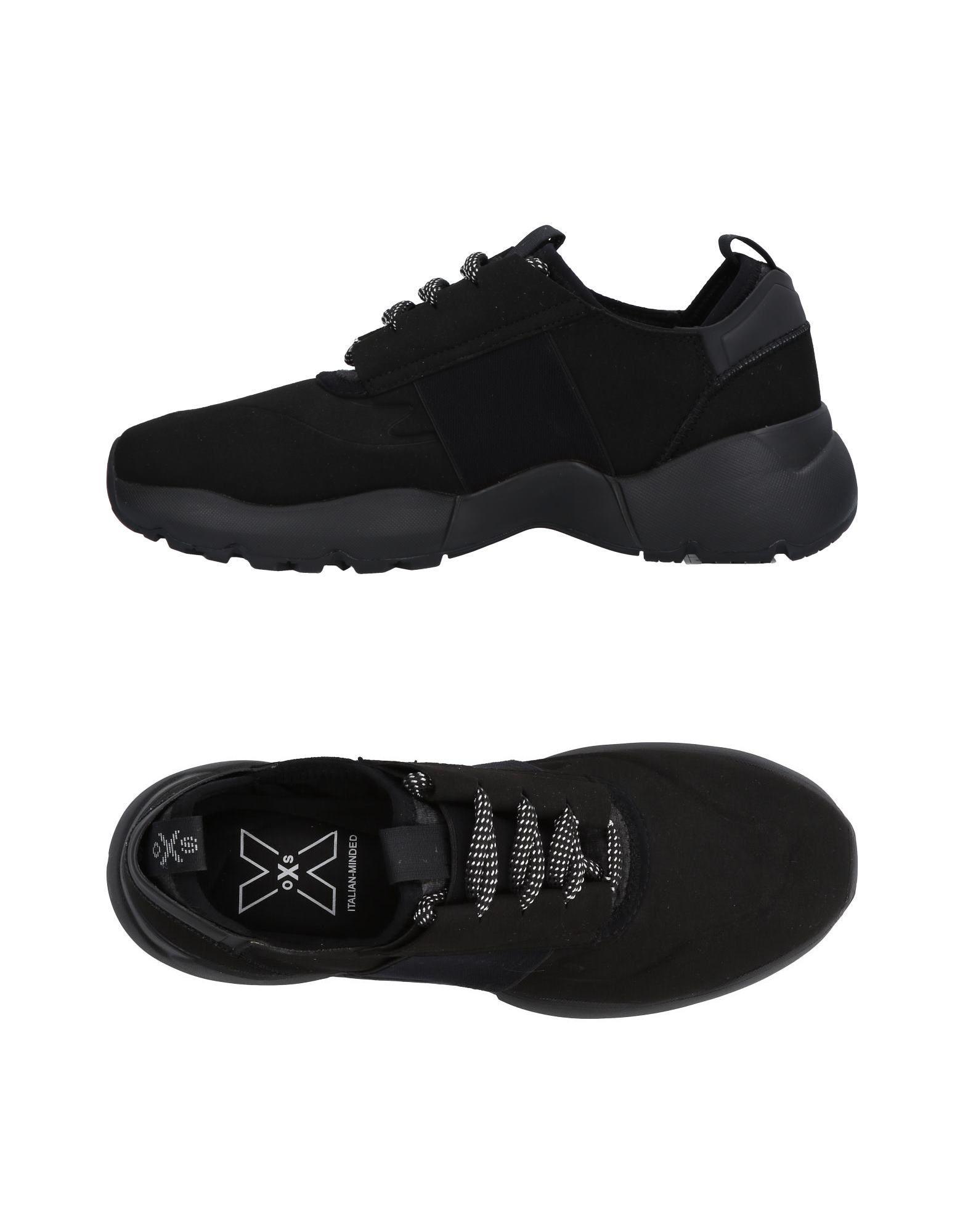 Sneakers O.X.S. Uomo - Acquista online su