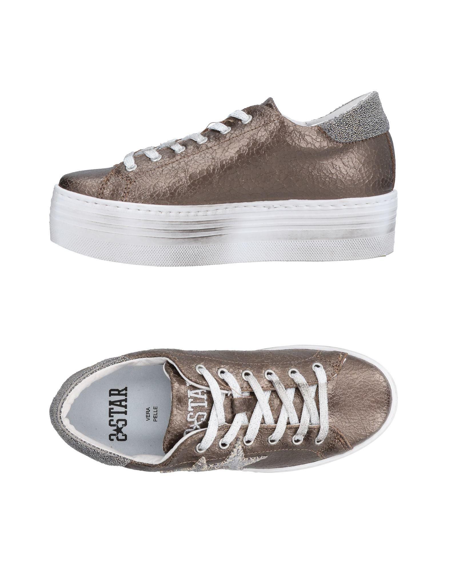 2Star Sneakers Damen  11457743IG Gute Gute 11457743IG Qualität beliebte Schuhe 8e6059