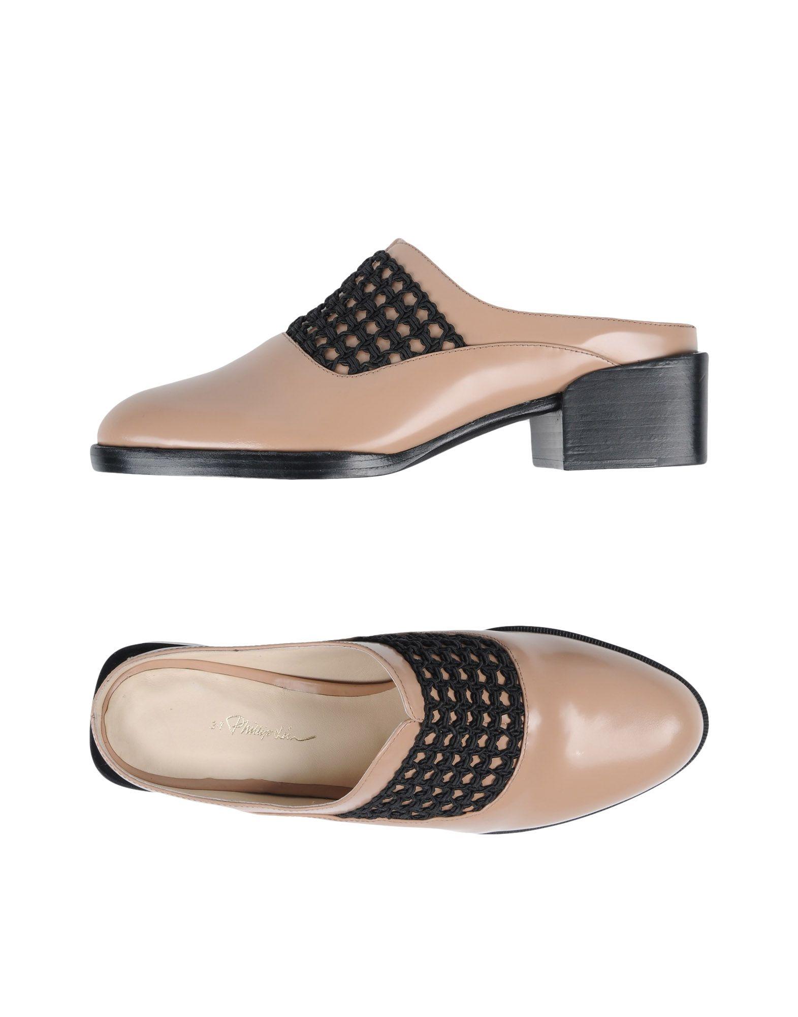 Sneakers Hogan Donna - 11556025BO Scarpe economiche e buone