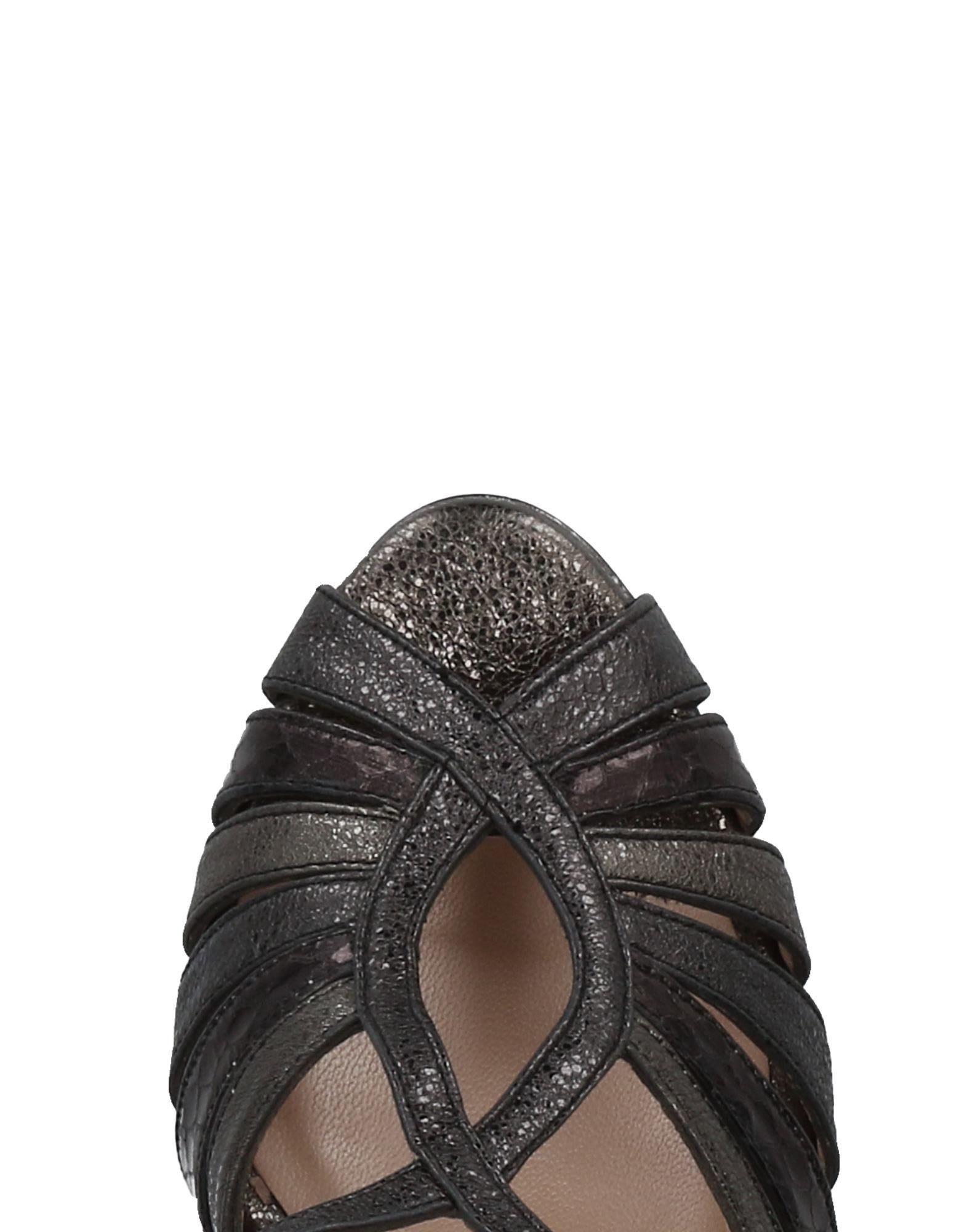 Lodi Sandalen Damen beliebte  11457760XG Gute Qualität beliebte Damen Schuhe eff2ab