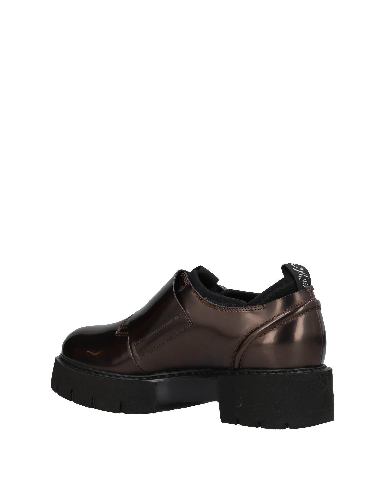 Gut um billige Schuhe zu 11457770VL tragenO.X.S. Mokassins Damen  11457770VL zu 149186