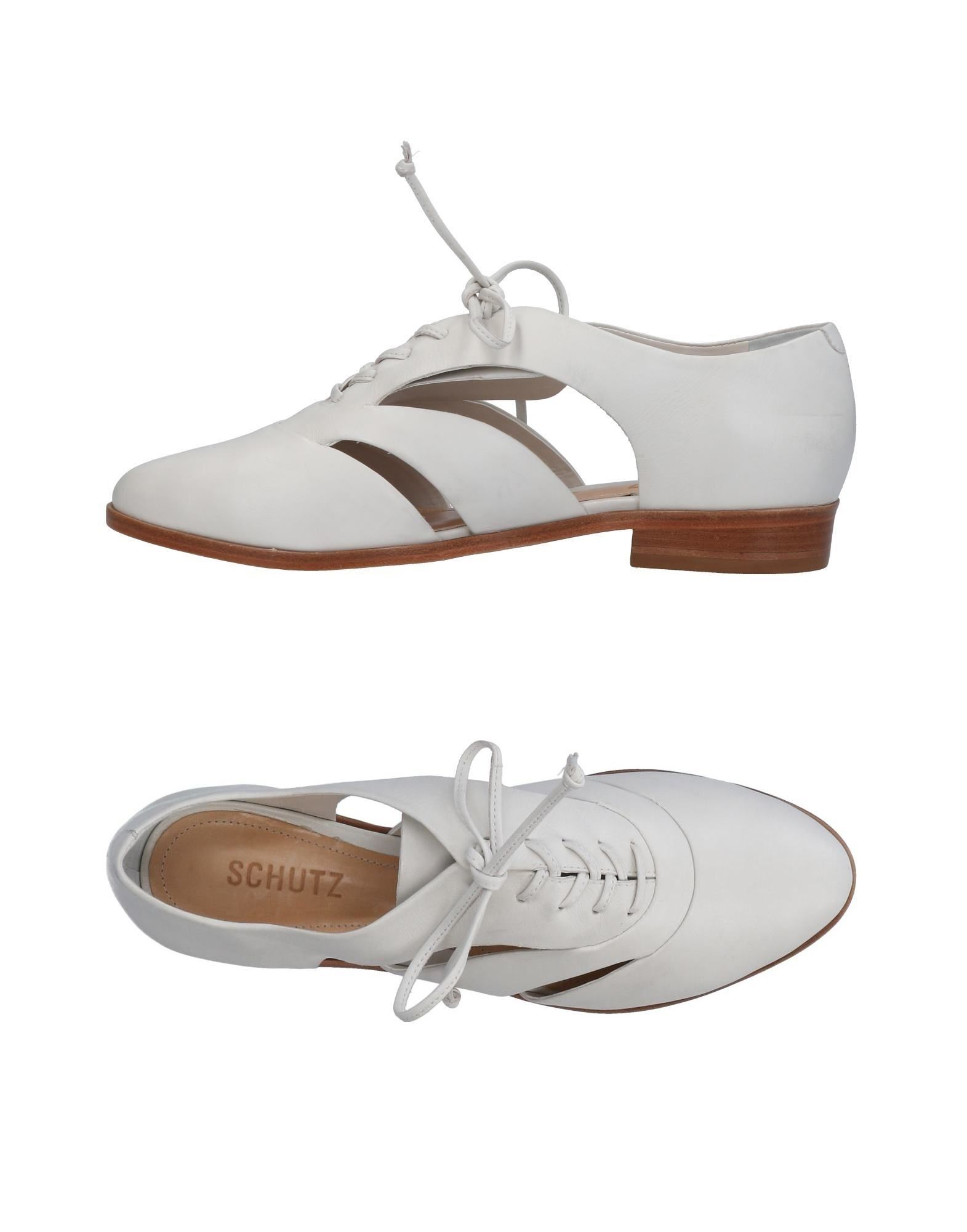 Schutz Schnürschuhe Damen  11457771VA Gute Qualität beliebte Schuhe