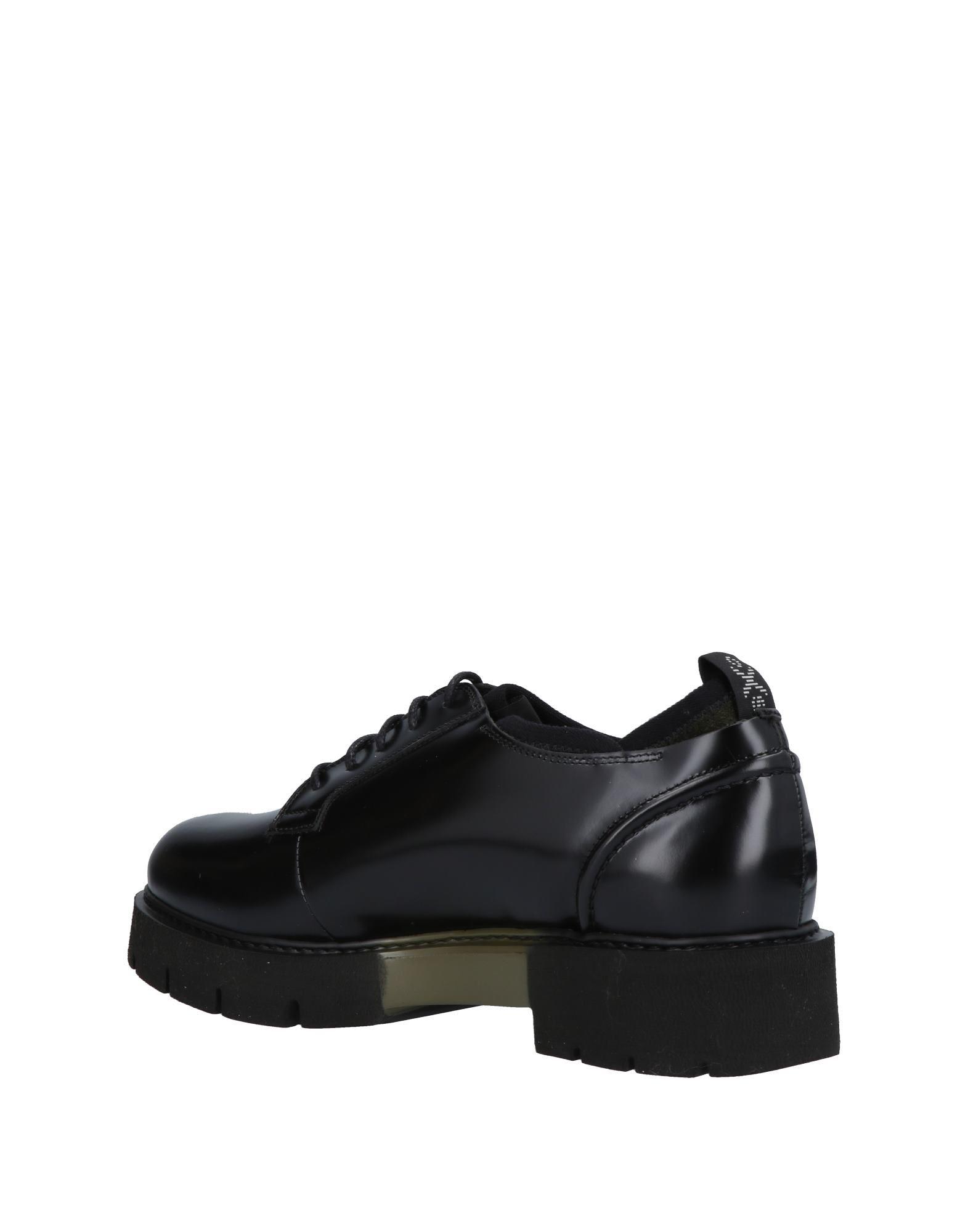 Chaussures À Lacets O.X.S. Homme - Chaussures À Lacets O.X.S. sur