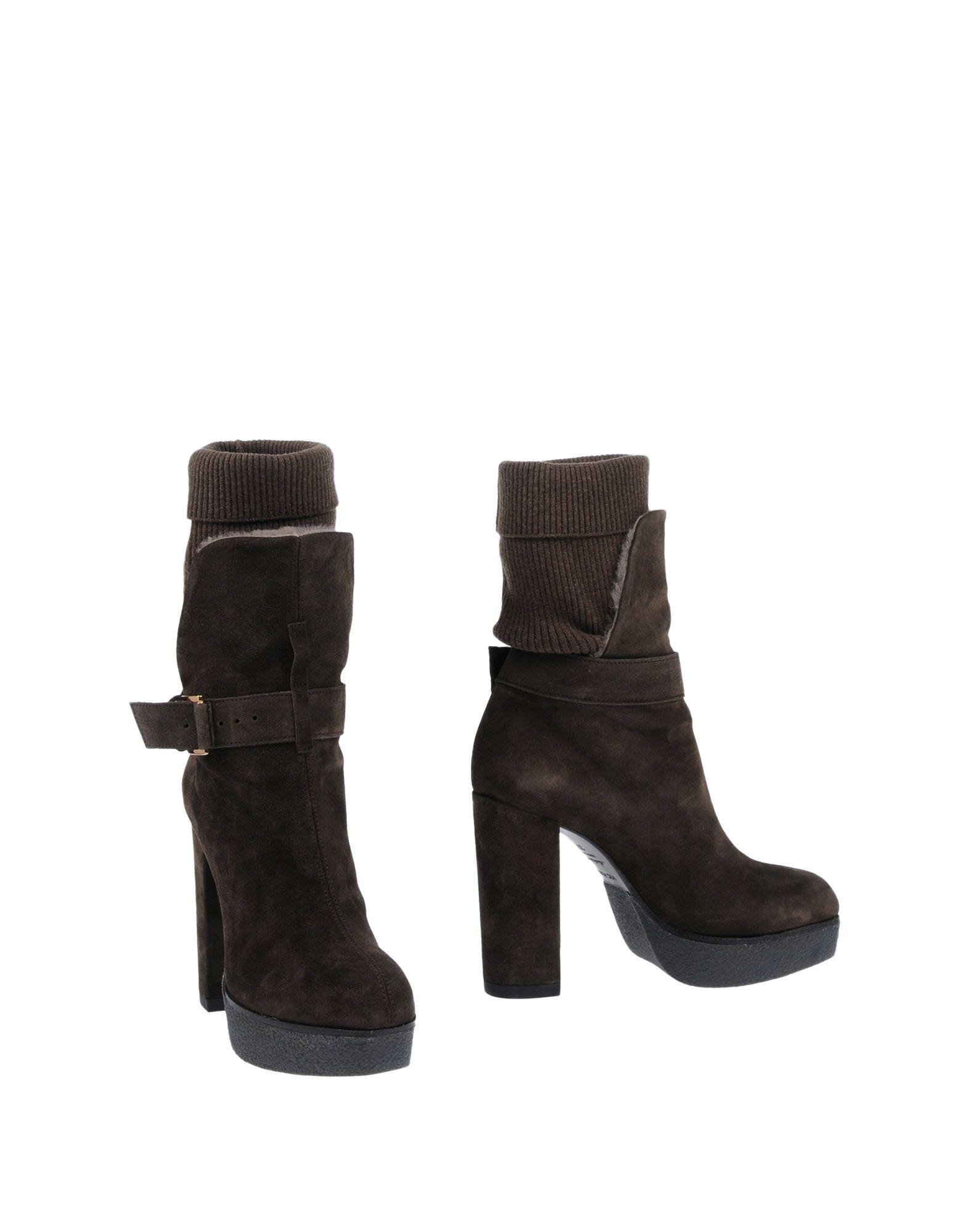 Vic Matiē Stiefelette Damen strapazierfähige  11457779WFGut aussehende strapazierfähige Damen Schuhe aa60da