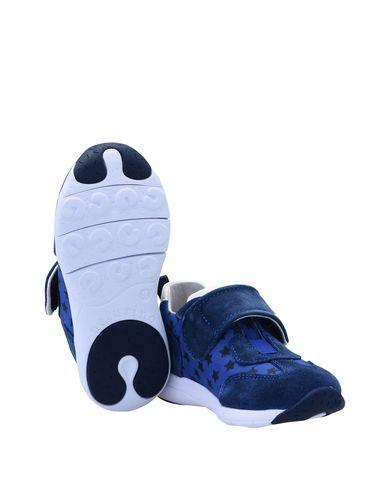 NATURINO Sneakers NATURINO Sneakers NATURINO Sneakers NATURINO Sneakers NATURINO NATURINO Sneakers NATURINO Sneakers frR5qvfYw