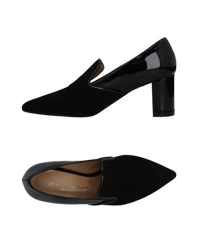FOOTWEAR - Loafers Cristina Millotti dnh7Iw