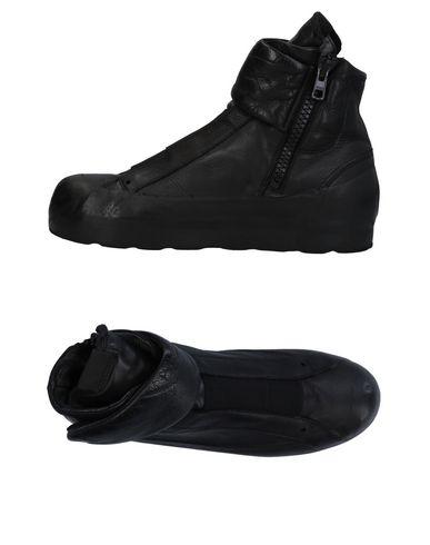 O S O X Sneakers S Sneakers X O X S Sneakers O 44gwCxntqU
