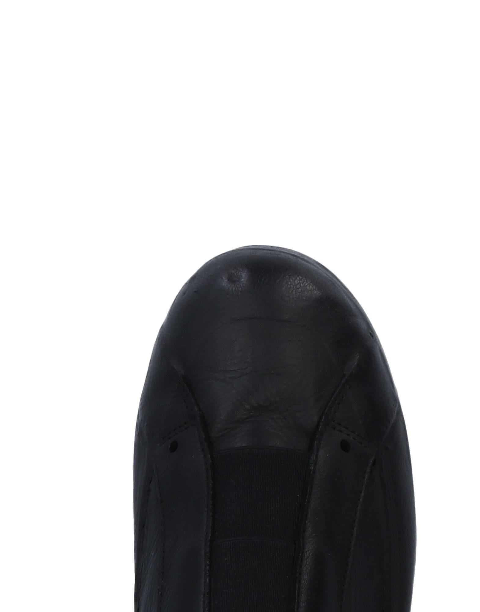 Rabatt Schuhe  Rubber Soul Sneakers Damen  Schuhe 11457784AO d8da3b