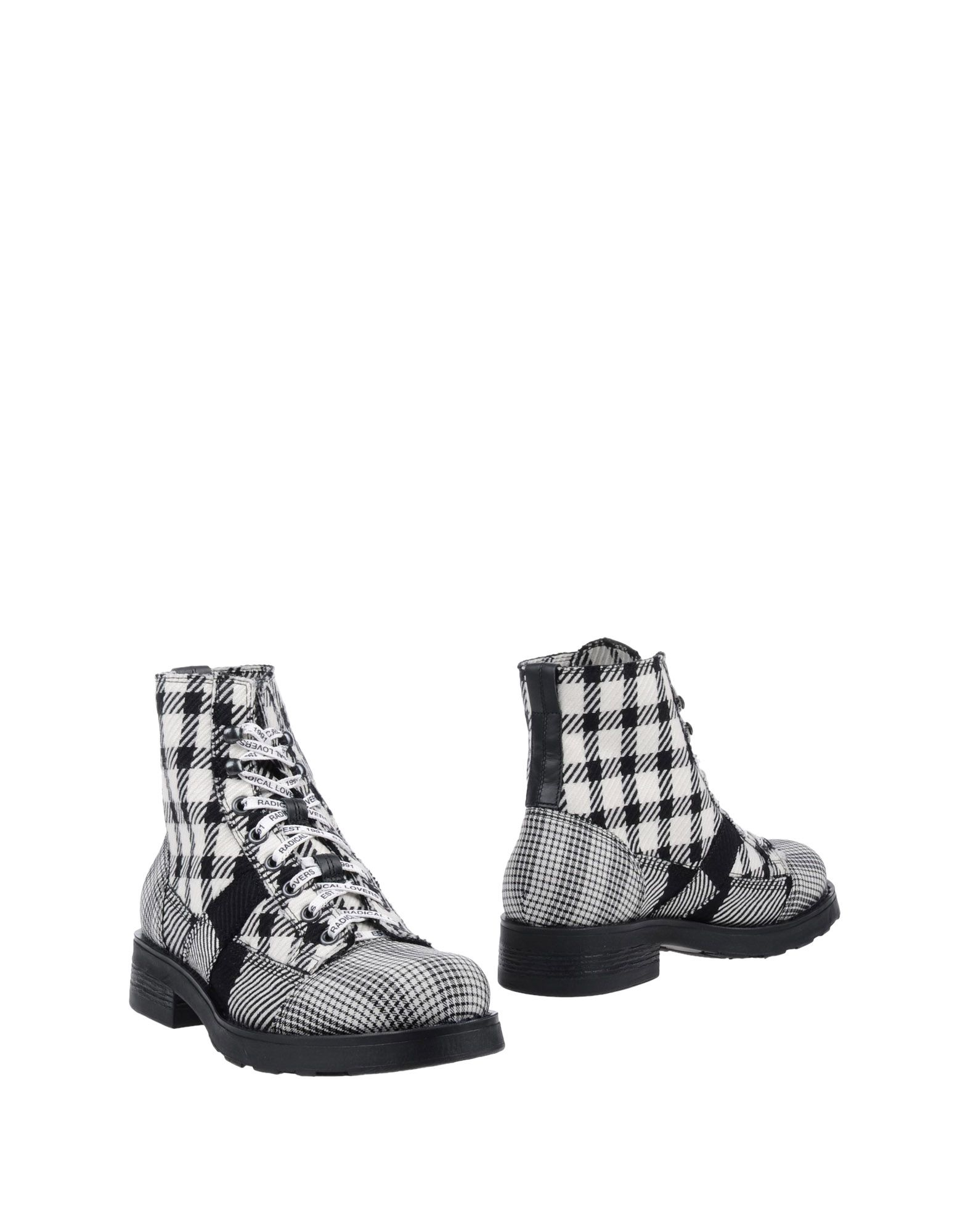 O.X.S. Stiefelette Herren  Schuhe 11457801DH Gute Qualität beliebte Schuhe  8b5507