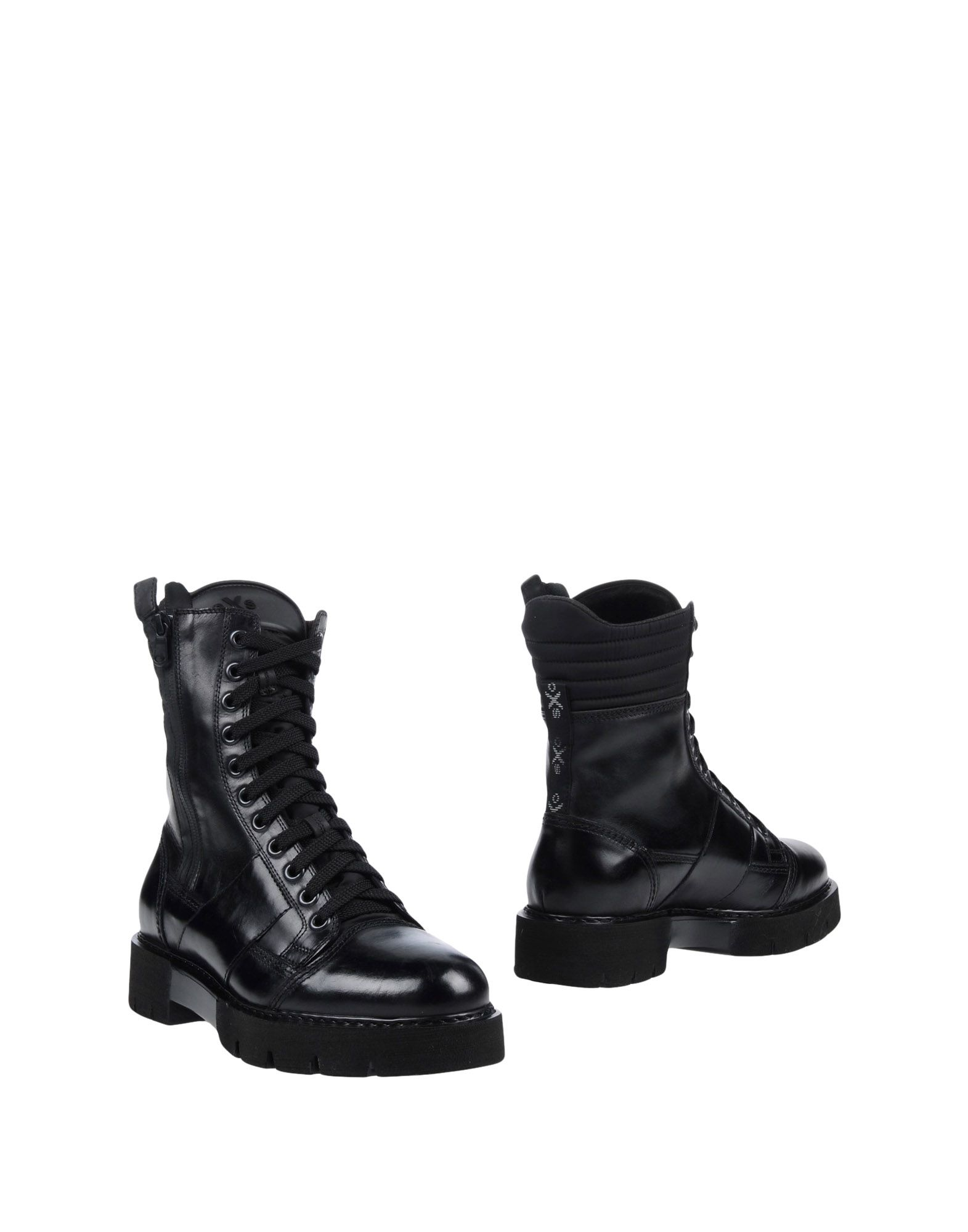 Bottine O.X.S. Femme - Bottines O.X.S. sur
