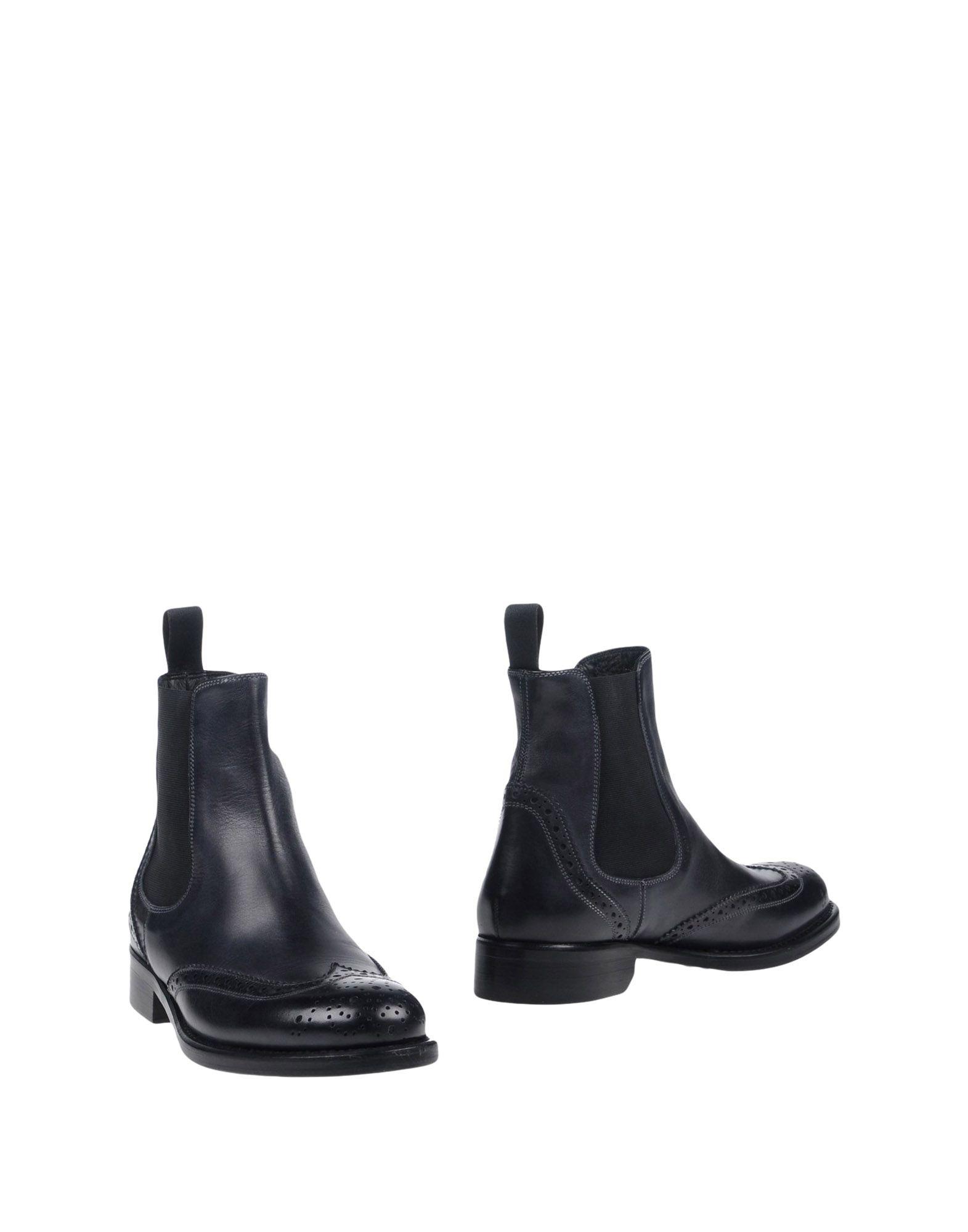 Stilvolle Chelsea billige Schuhe Jerold Wilton Chelsea Stilvolle Boots Damen  11457812TJ b92a9f