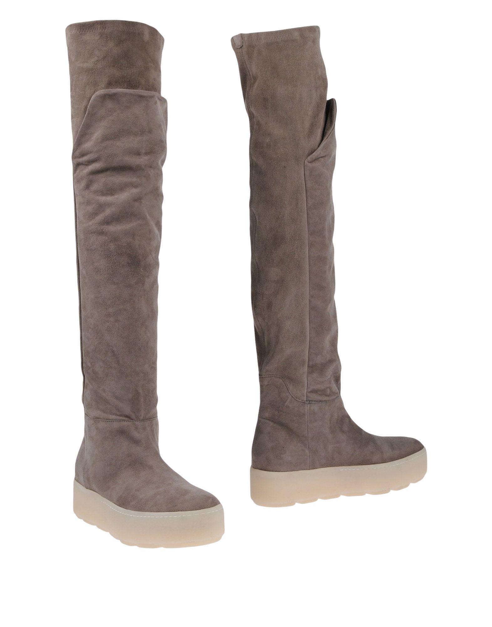 Vic Matiē Boots - Women Vic Matiē Canada Boots online on  Canada Matiē - 11457813BA b9fbb9