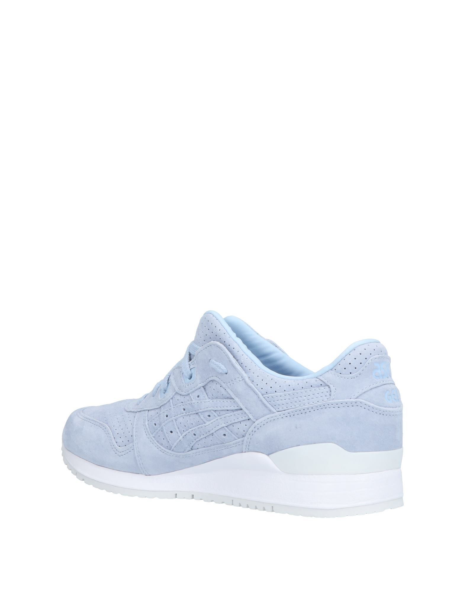 Sneakers Asics Femme - Sneakers Asics sur