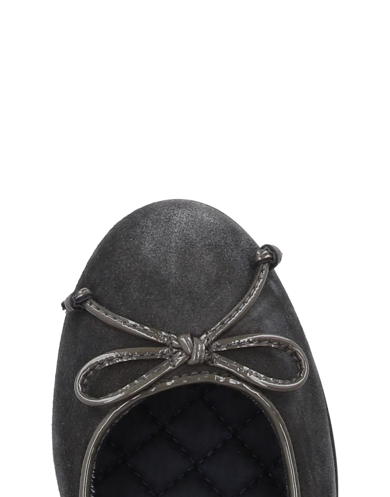 Cafènoir Pumps Damen  11457822DI Gute Qualität beliebte Schuhe