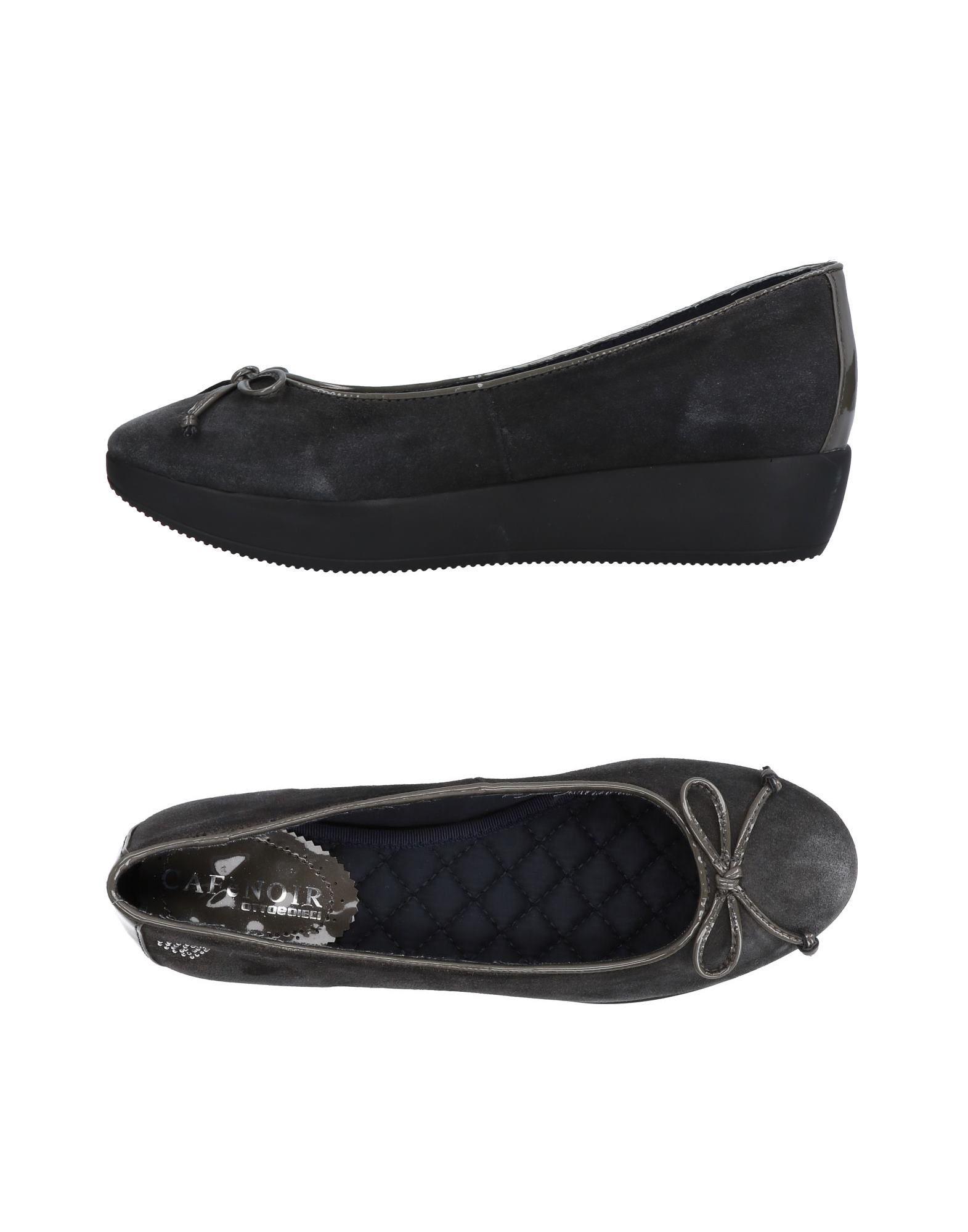 Cafènoir Pumps Damen   Damen 11457822DI Gute Qualität beliebte Schuhe 56dea4