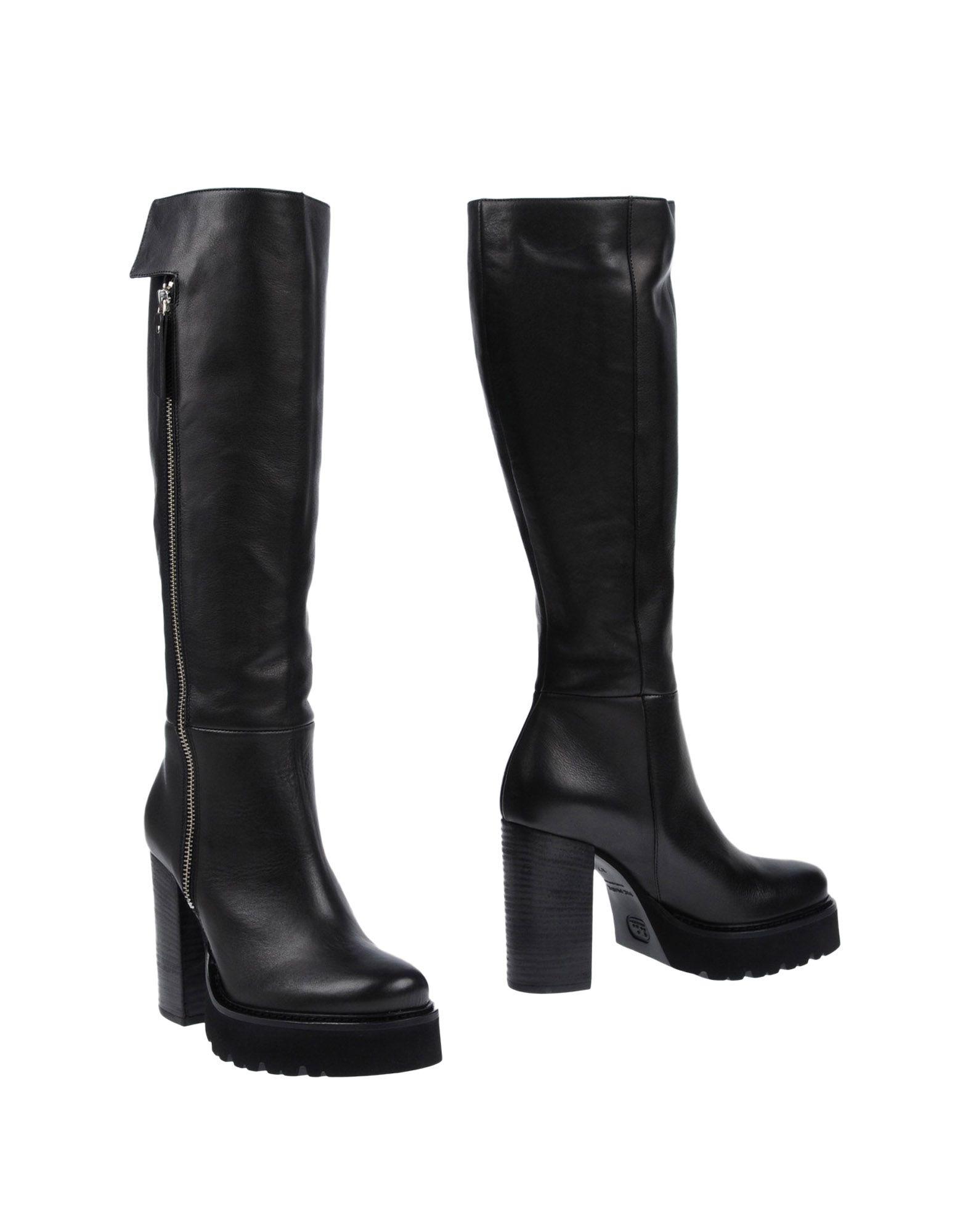 Vic Matiē Stiefel Damen  11457826LGGut aussehende strapazierfähige Schuhe