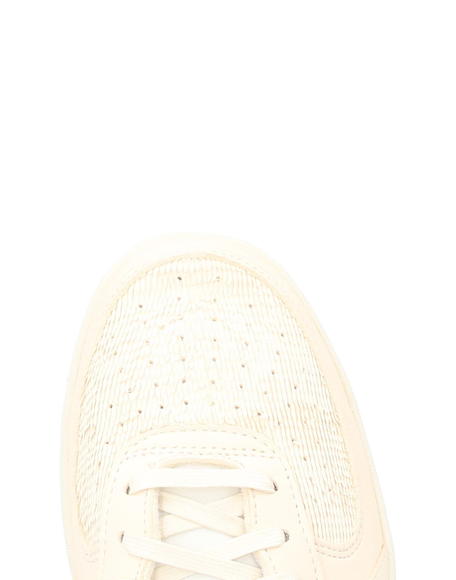 Rabatt echte Schuhe Onitsuka Tiger Sneakers Herren  11457836NI