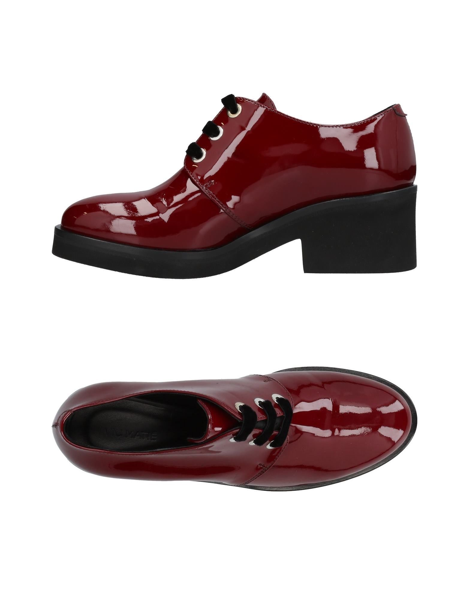 Sneakers Santoni Uomo - 11488526EG Scarpe economiche e buone
