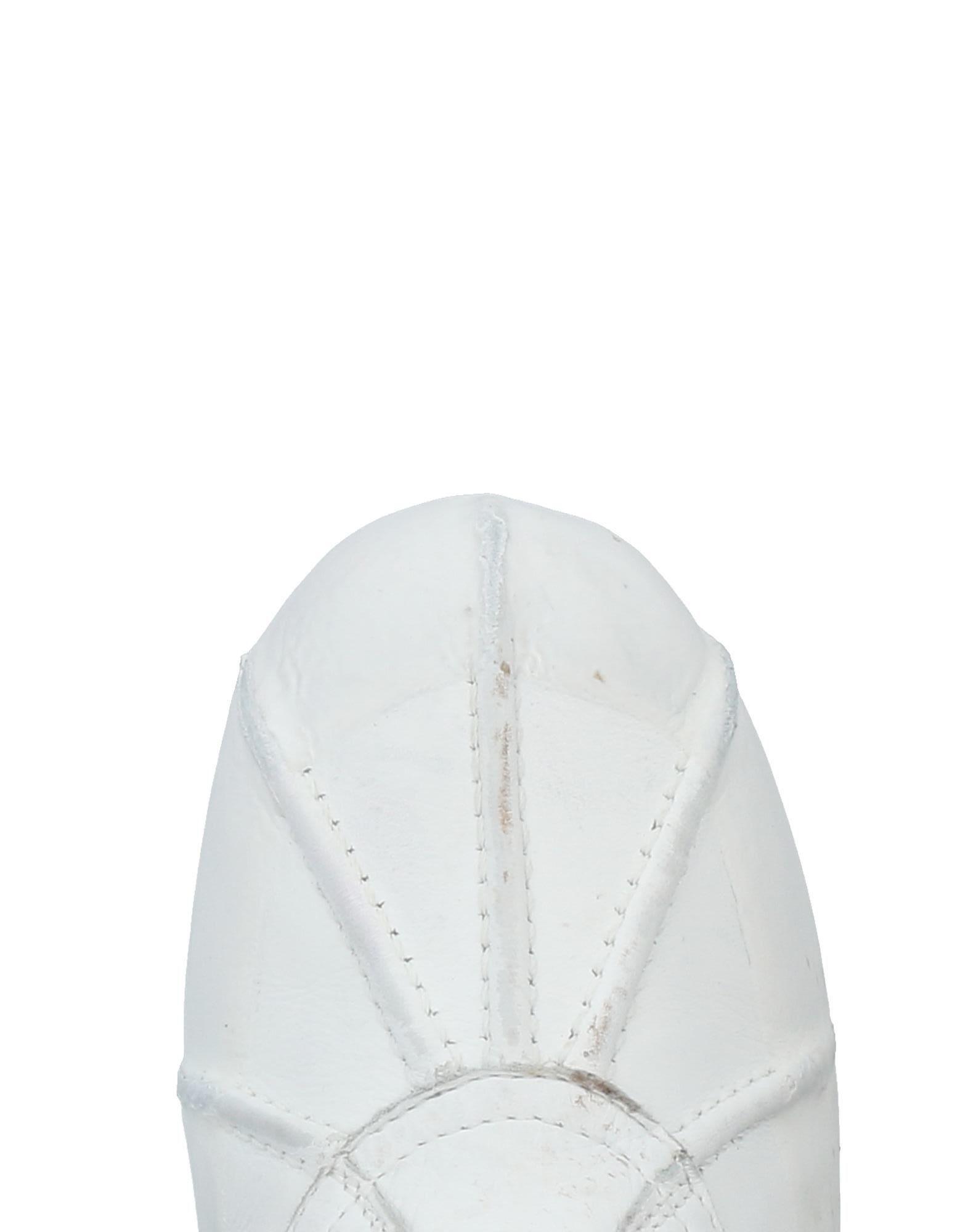 O.X.S. Rubber es Soul Sneakers Damen Gutes Preis-Leistungs-Verhältnis, es Rubber lohnt sich 4019 7cfa53