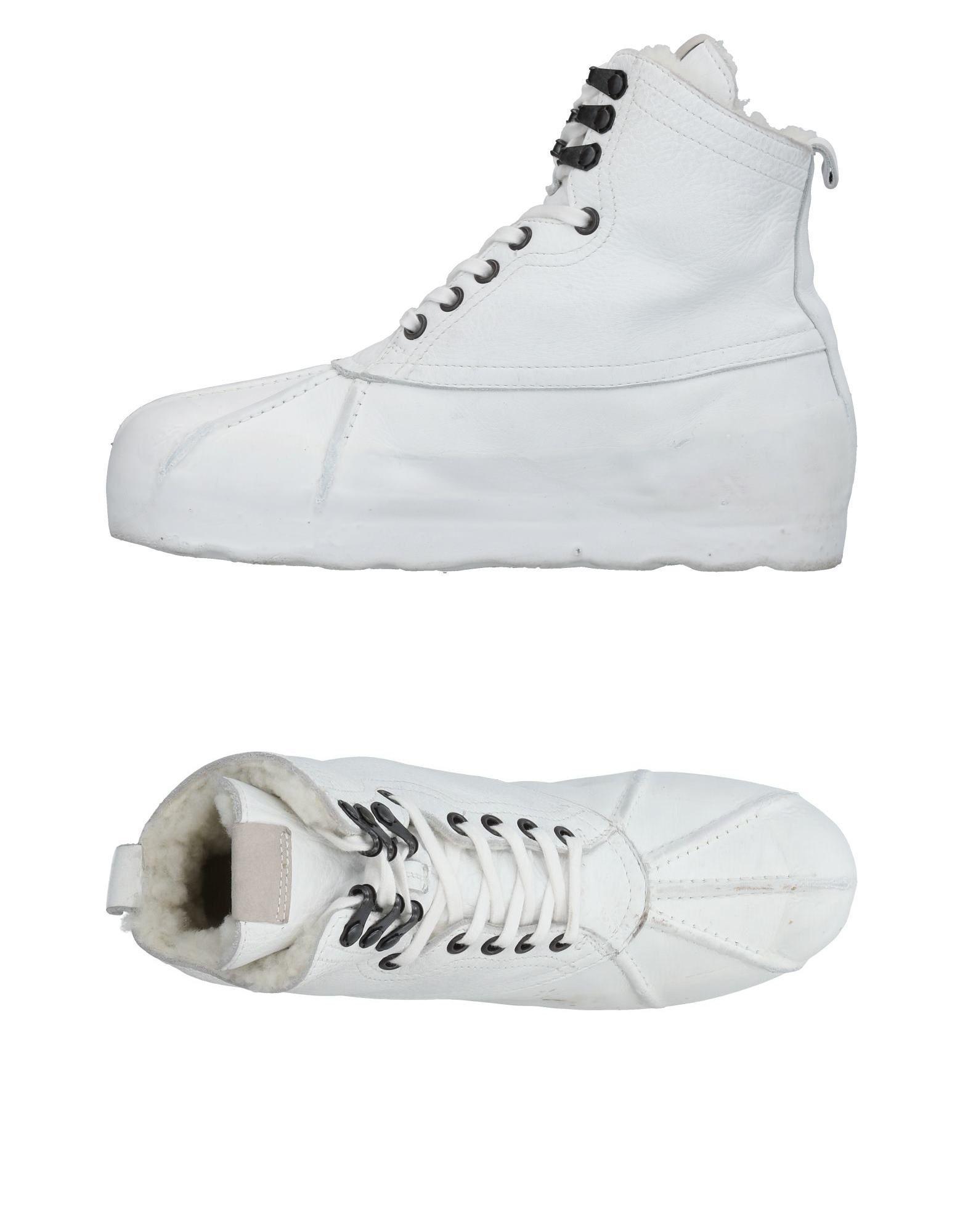 Sneakers Rubber Soul Donna - 11457849RH