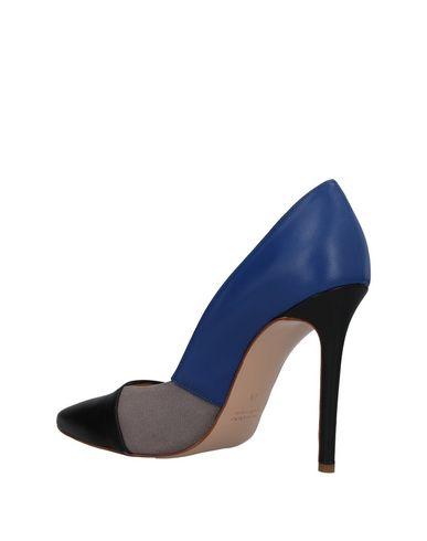 Marc Ellis Shoe utløp 2014 unisex gratis frakt priser salg på nettet eksklusive online utløp wiki 4diAxYtyK