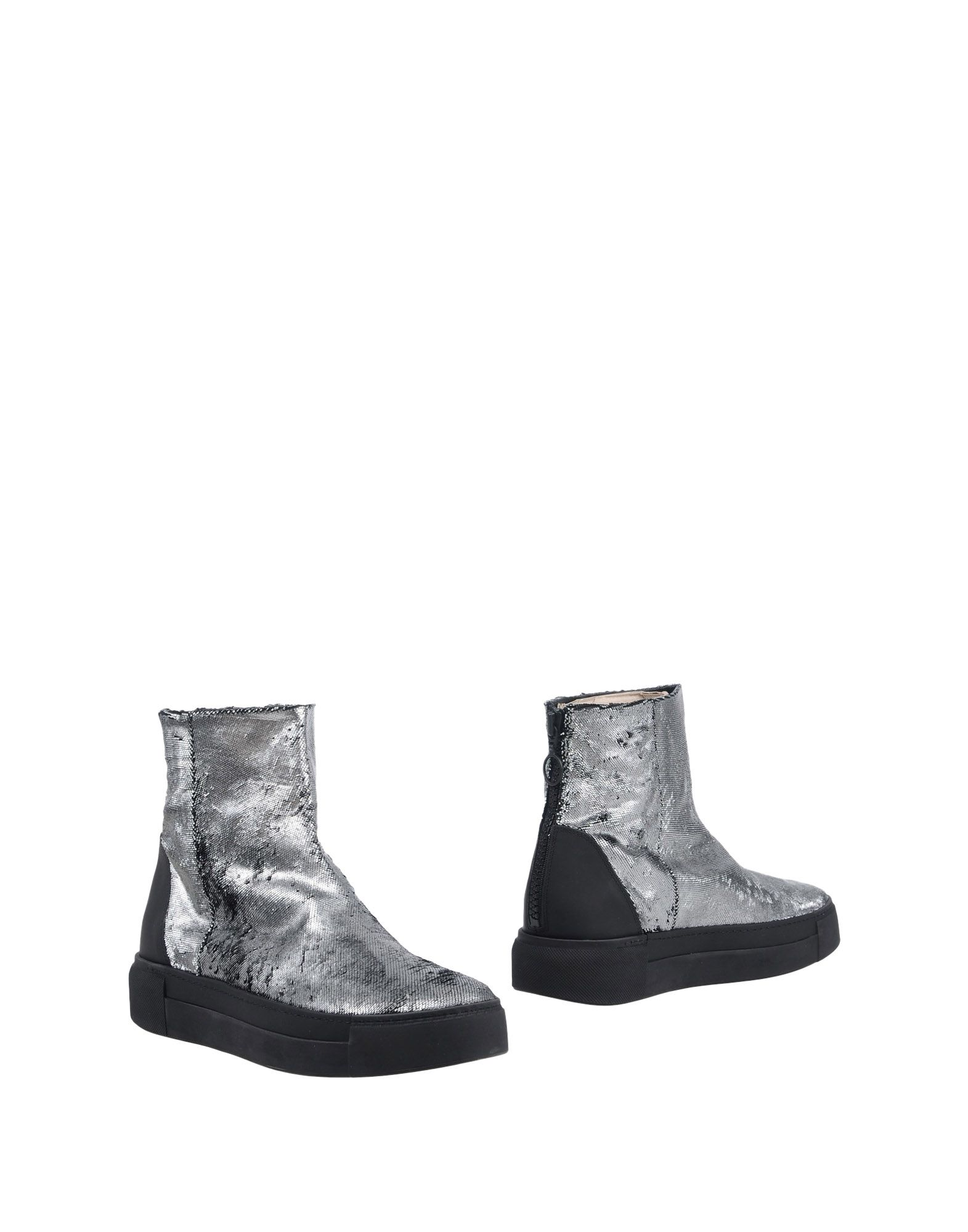 Vic Matiē Ankle Boot Boot Boot - Women Vic Matiē Ankle Boots online on  United Kingdom - 11457852ER 66f32a