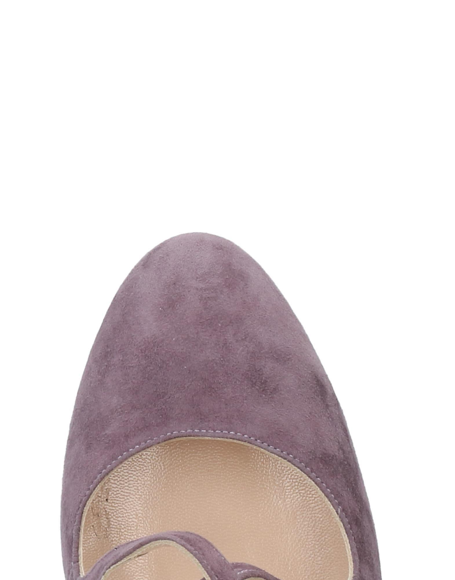 Festa Milano Pumps Damen  11457853QV Gute Qualität beliebte Schuhe