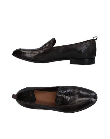 Zapatos con Mocasines descuento Mocasín Silvano Sassetti Hombre - Mocasines con Silvano Sassetti - 11457856QO Gris marengo 73592a