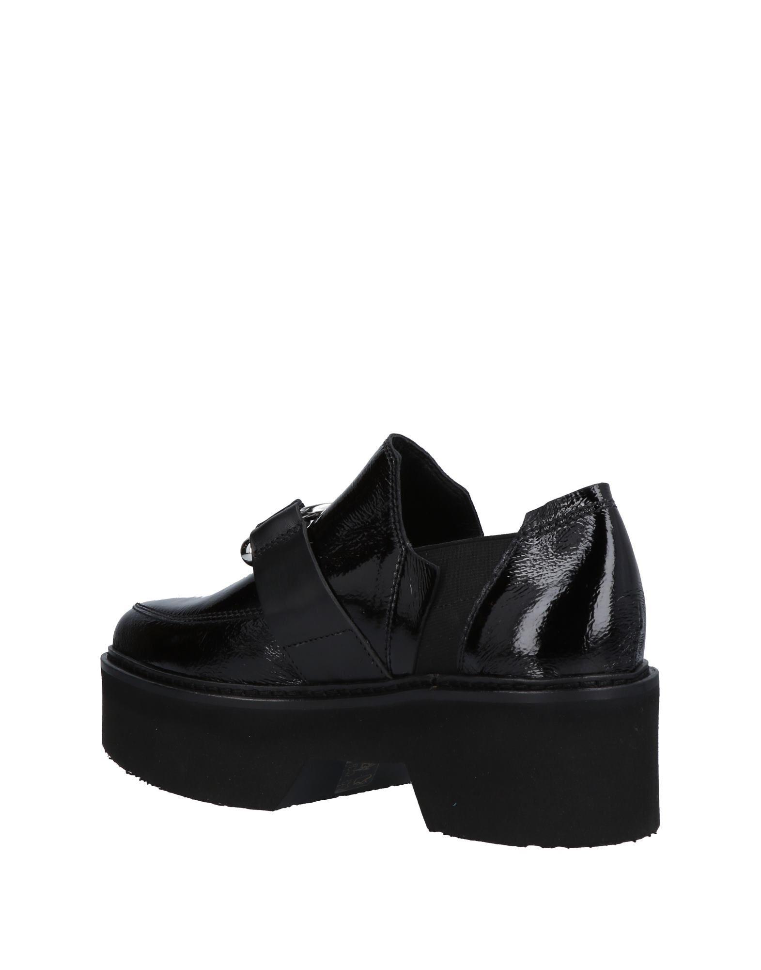 Stilvolle billige Damen Schuhe Vic Matiē Mokassins Damen billige  11457857WS 17bd6d