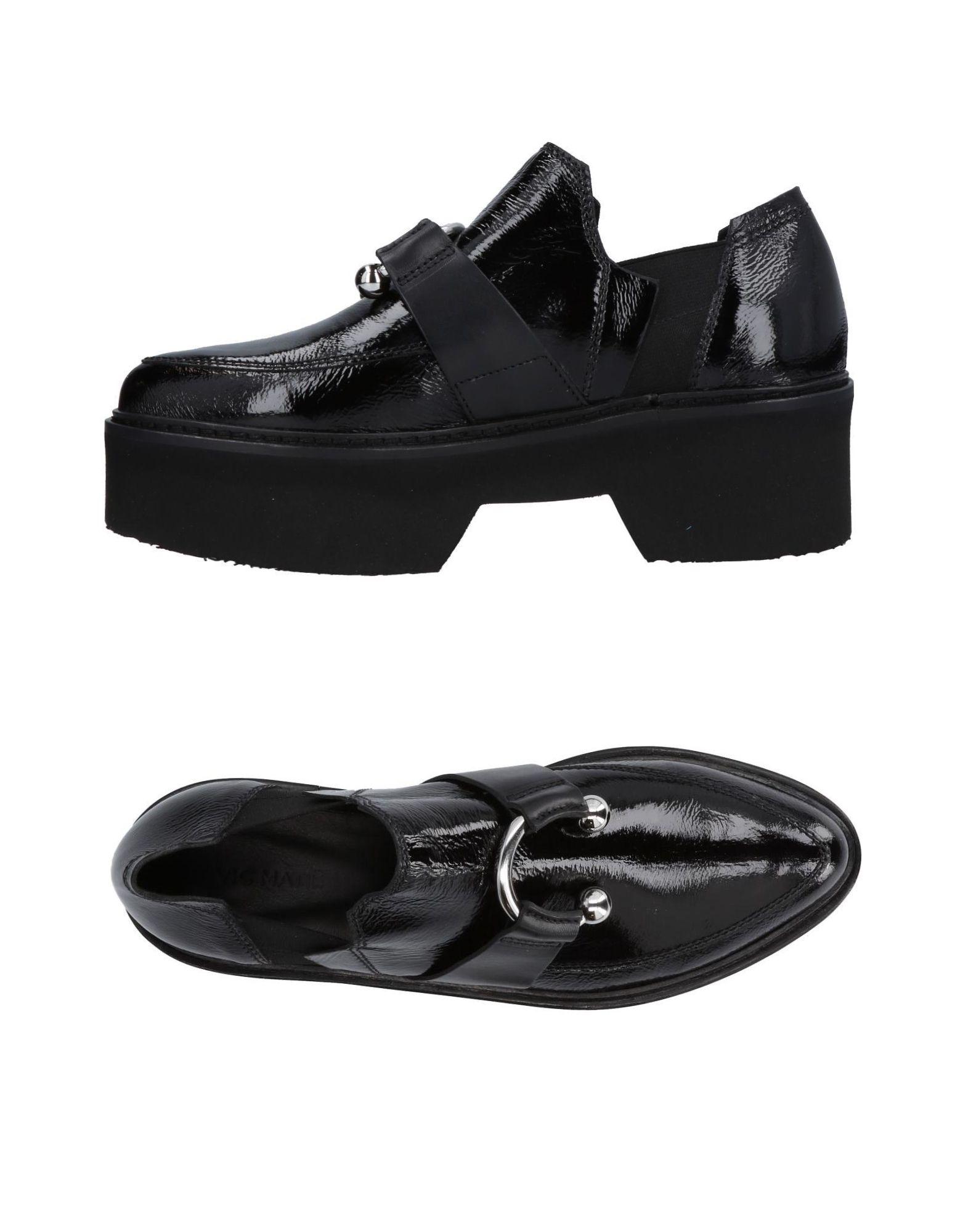Sneakers Puma Donna - 11333660KT Scarpe economiche e buone