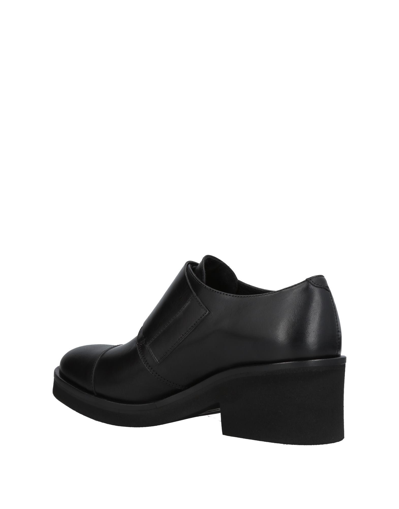 Stilvolle billige billige billige Schuhe Vic Matiē Mokassins Damen  11457865XF f3b033