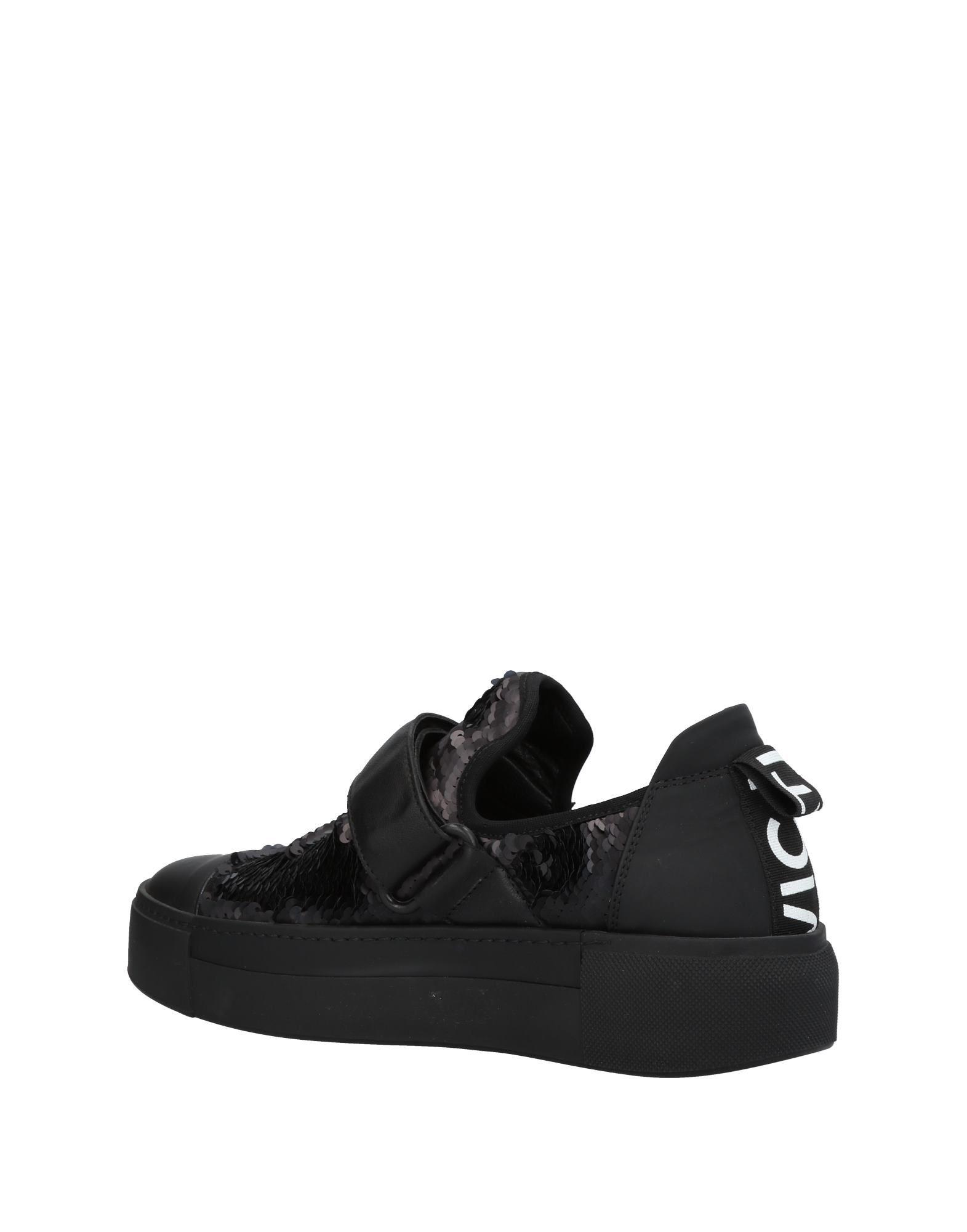Stilvolle billige Schuhe Vic Matiē Sneakers Sneakers Sneakers Damen  11457869JT 3fc7f3