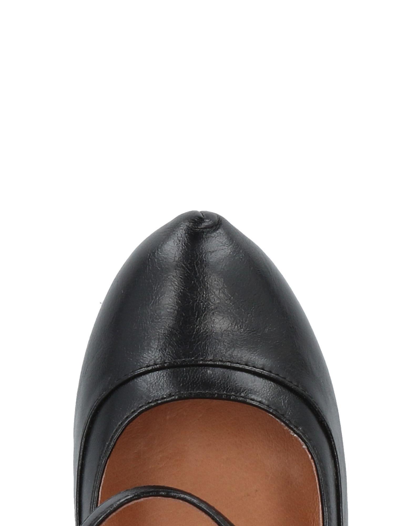 Günstige und modische Schuhe Cafènoir Pumps Damen  11457871SE