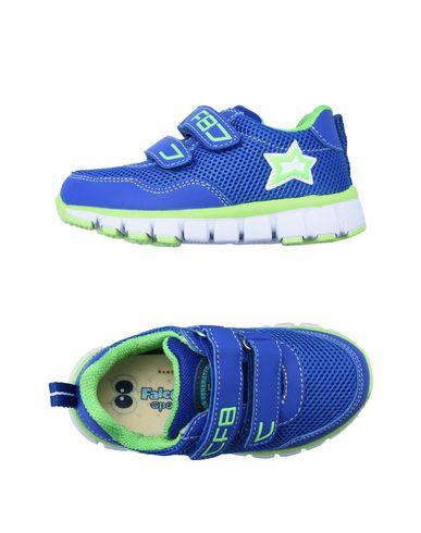 FALCOTTO Sneakers Sneakers FALCOTTO FALCOTTO FALCOTTO Sneakers HxqHPr