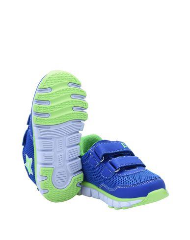FALCOTTO FALCOTTO Sneakers FALCOTTO FALCOTTO FALCOTTO Sneakers FALCOTTO FALCOTTO Sneakers Sneakers Sneakers Sneakers FALCOTTO Sneakers Sneakers Sneakers FALCOTTO 8TnBwxAqT