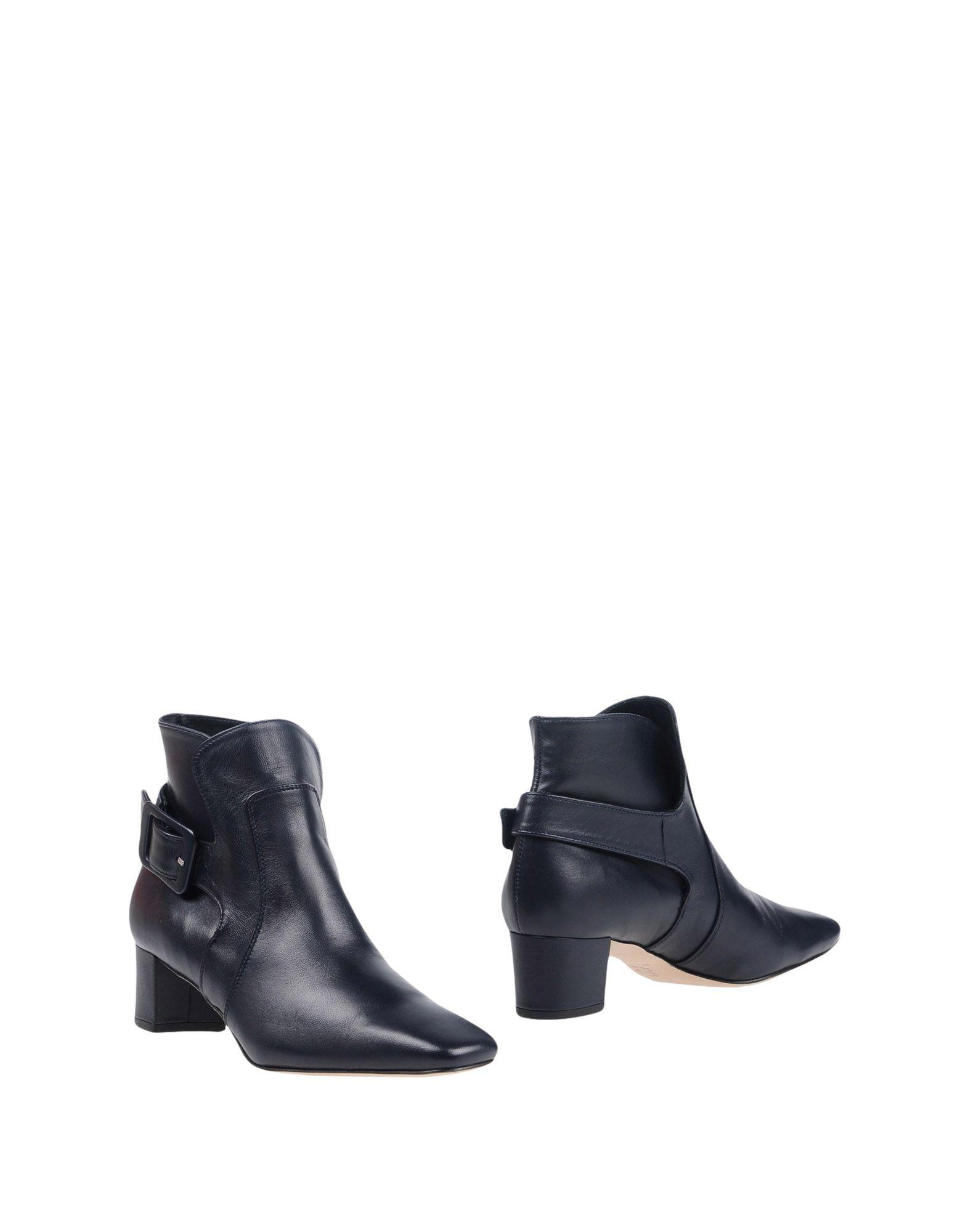 Gut tragenCristina um billige Schuhe zu tragenCristina Gut Millotti Stiefelette Damen  11457899FS ed01dd
