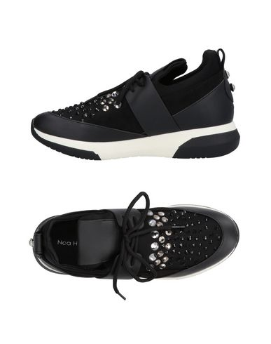 Zapatillas Noa Harmon Mujer - Zapatillas Noa Harmon - 11457909ME parecido Negro Cómodo y bien parecido 11457909ME 703e6a