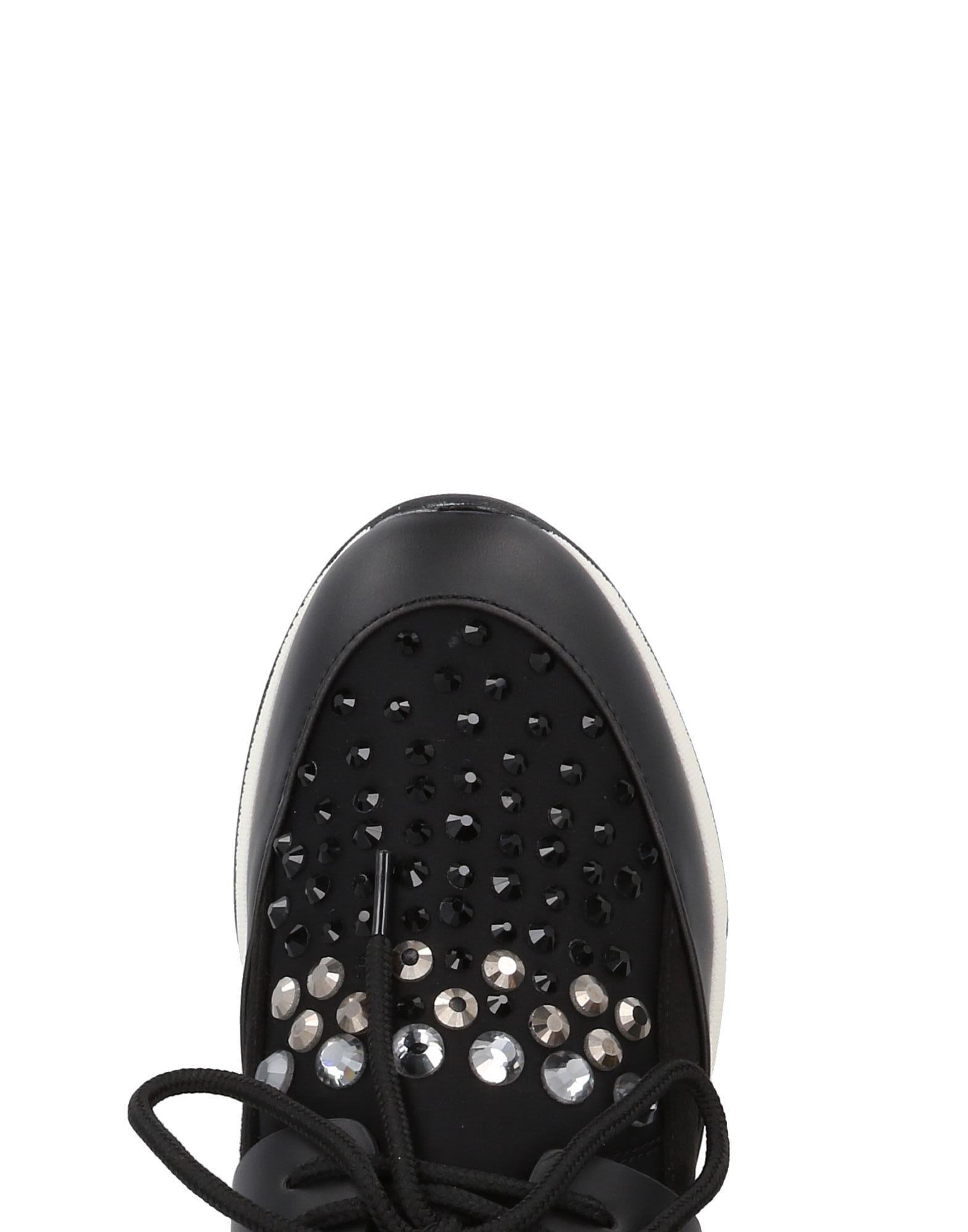 Sneakers Noa Harmon Femme - Sneakers Noa Harmon sur