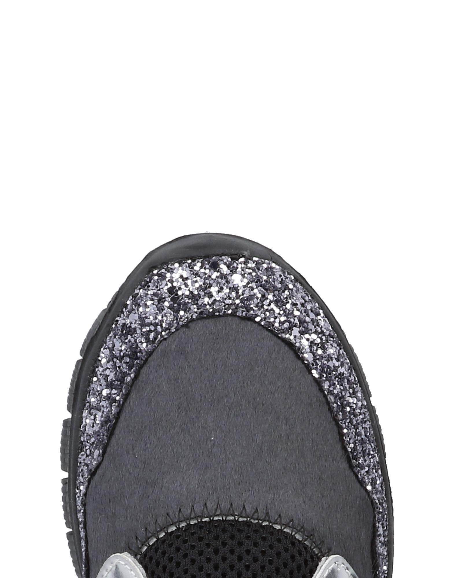 Roberto Della Croce  Sneakers Damen  Croce 11457911XN  7b8160