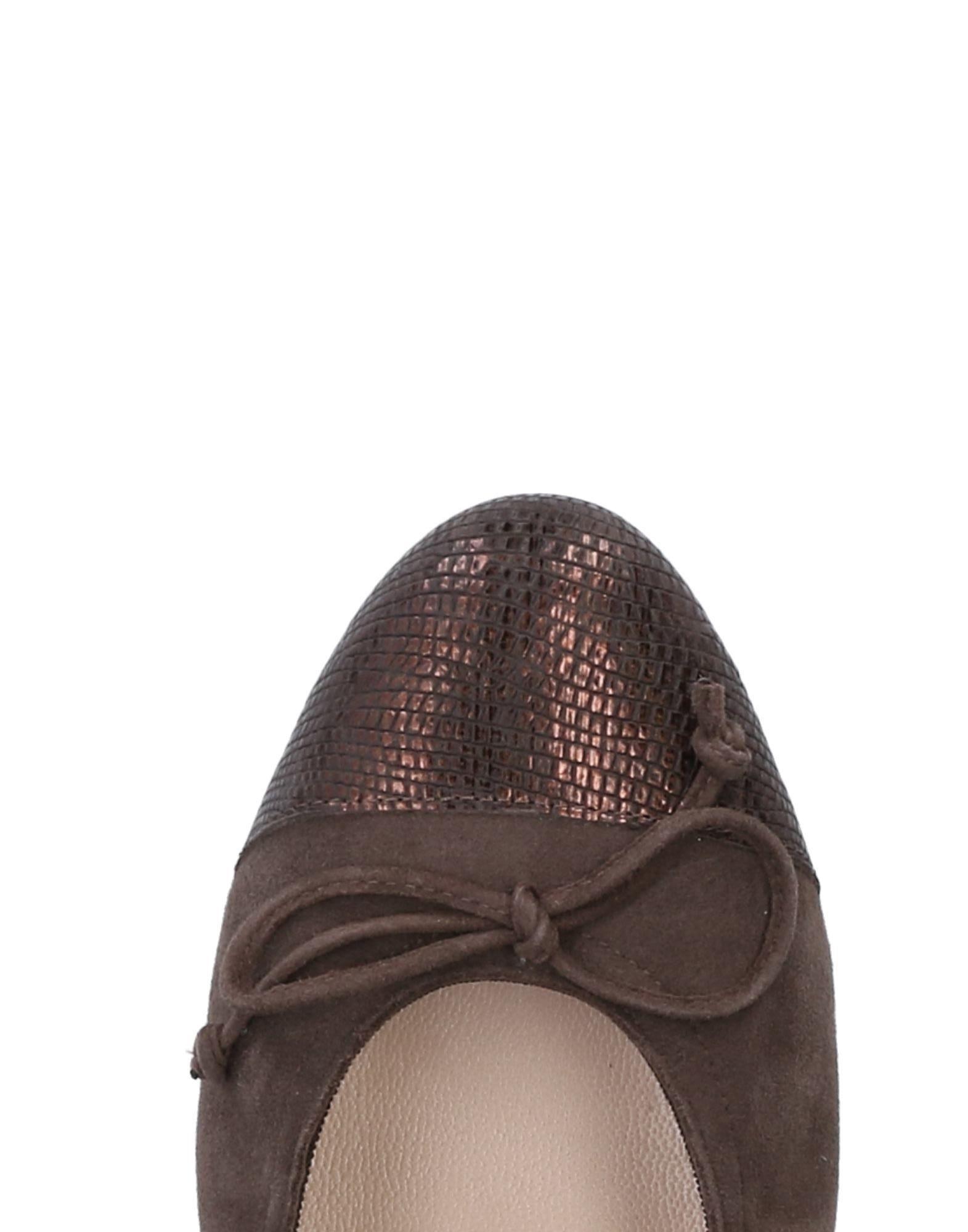 Cristina Millotti Pumps Pumps Millotti Damen  11457912IE Gute Qualität beliebte Schuhe 8fe95d