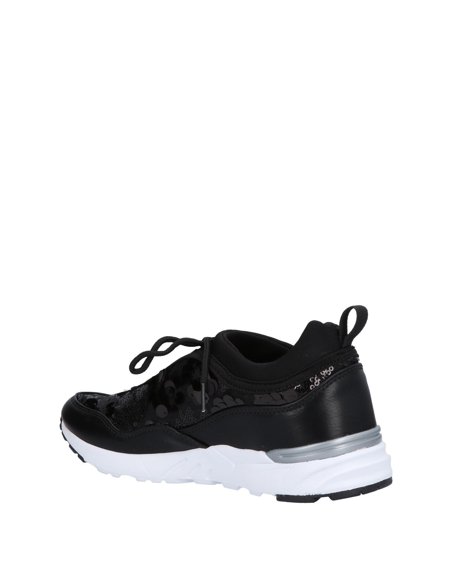 Noa 11457915VE Harmon Sneakers Damen  11457915VE Noa Gute Qualität beliebte Schuhe 58cefd