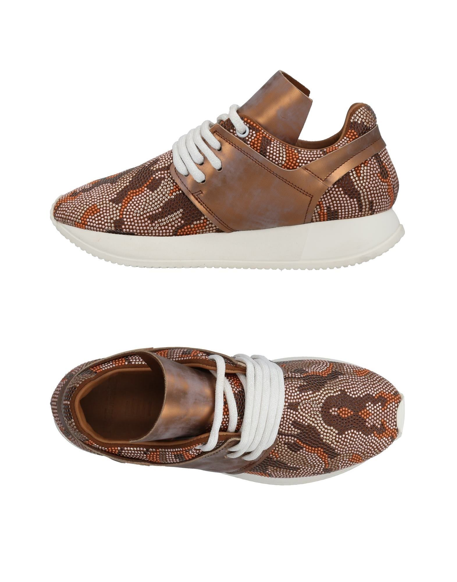 Sneakers Esseutesse Donna - 11457921FQ elegante
