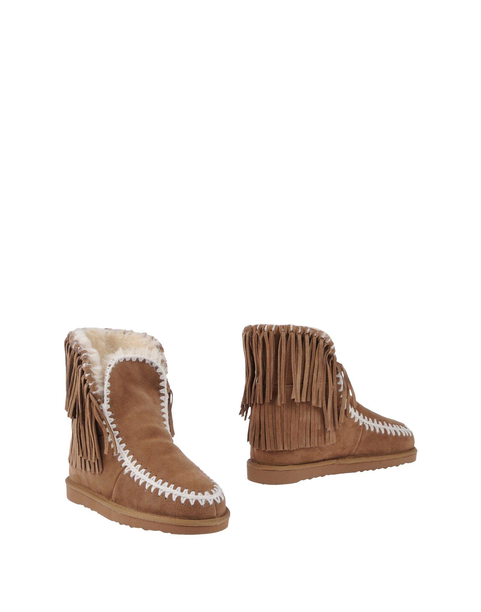 Noa Harmon Stiefelette Damen  11457923VD Gute Qualität beliebte Schuhe