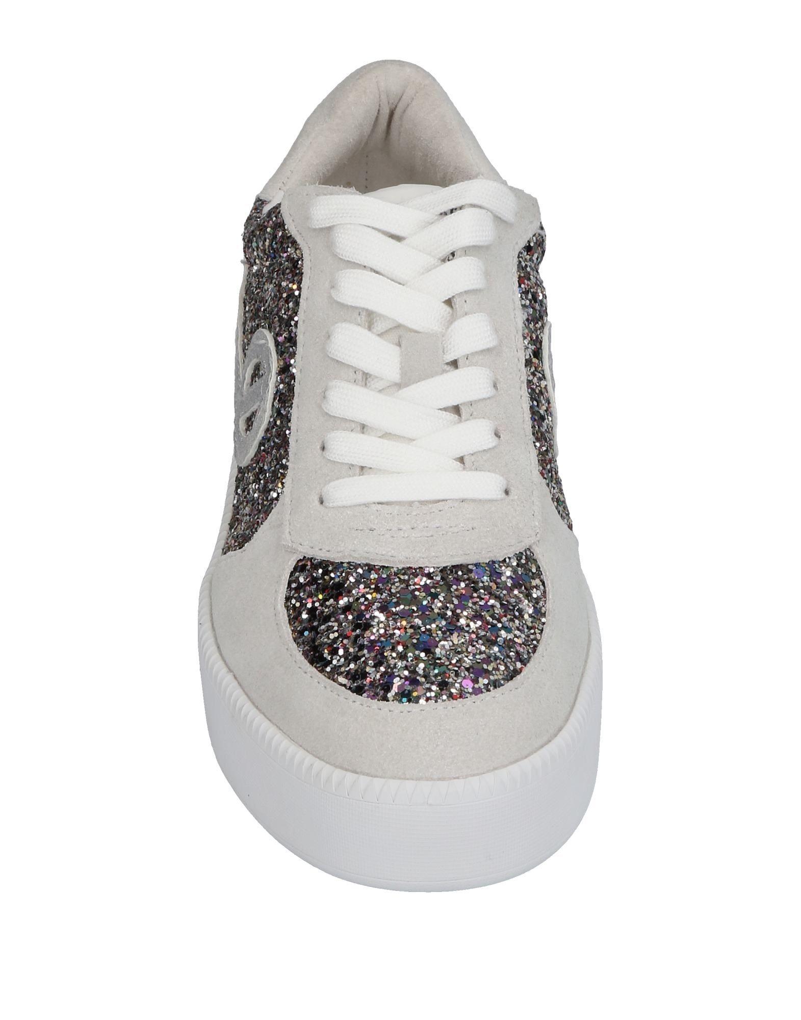 No Name Sneakers Damen Damen Sneakers  11457928QJ 1b10f9