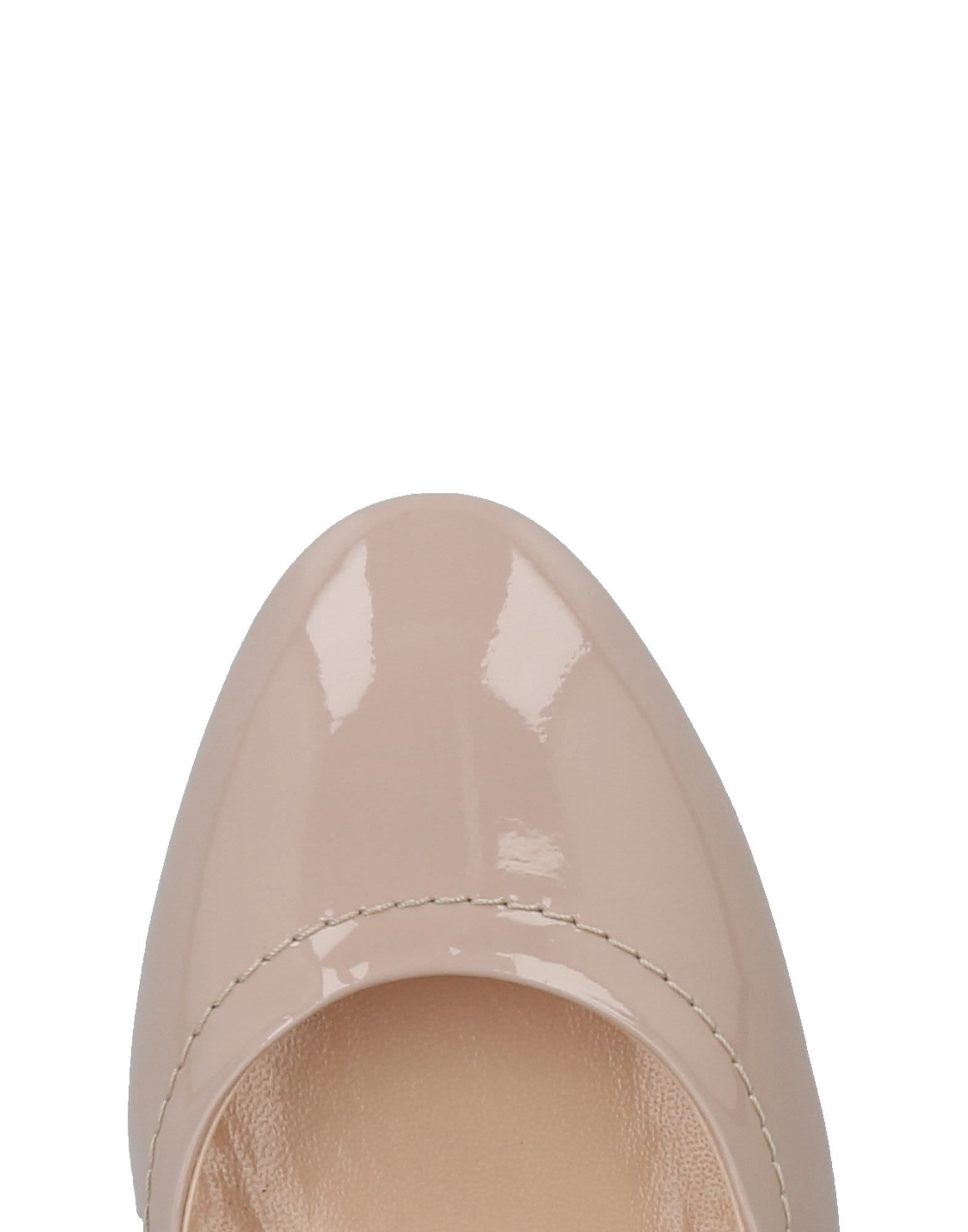 Stilvolle Festa billige Schuhe Roberto Festa Stilvolle Pumps Damen  11457935QM dc3fd2