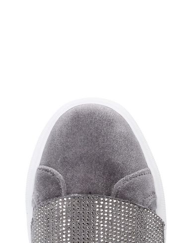 NOA HARMON Sneakers