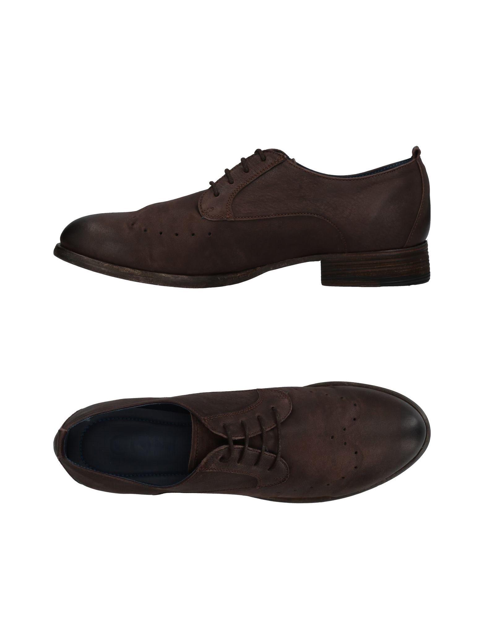 Creation Of Minds Schnürschuhe Damen   Damen 11457946UX Gute Qualität beliebte Schuhe ae3f59