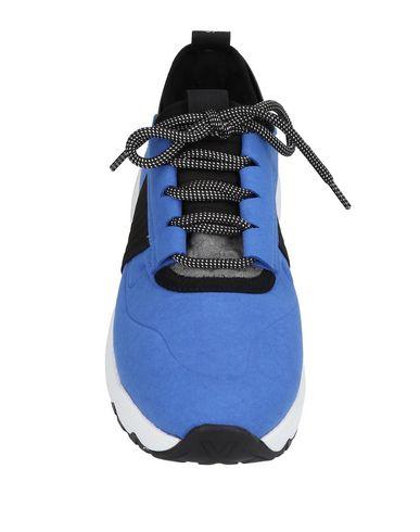 S Sneakers X O X S Sneakers O XRT01nwx