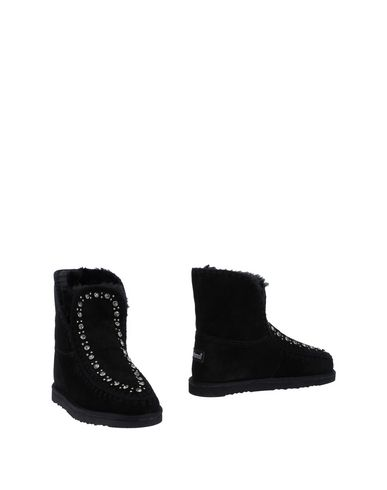 Chaussures - Bottines Noa Harmon Rh8sg0dy9